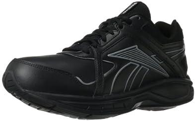 027df81e692e Reebok Men s DMX Max Select RS Walking Shoe