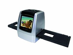 Easypix YWS05 Scanner pour Diapositives et négatifs
