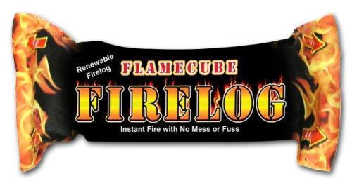 flamecube-firelog-pack-of-15