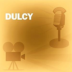 Dulcy Radio/TV Program