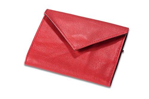 slim-womens-wallet-red