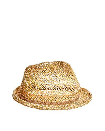 Roxy Sombrero Big Swell