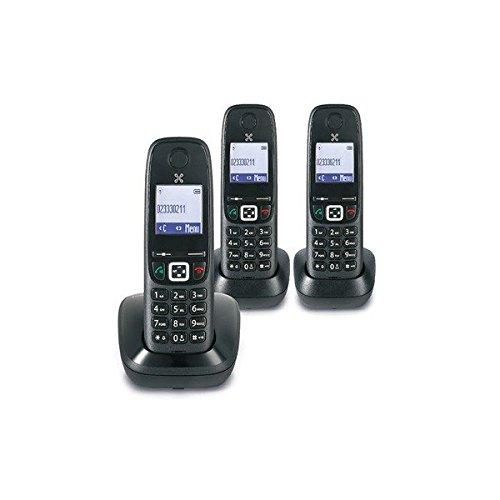 proximus-twist-304-trio-ist-ein-schnurloses-telefon-mit-grosser-autonomie-freihandige-funktion-und-e