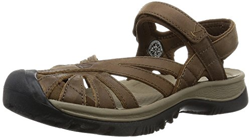 keen-rose-leather-womens-walking-sandals-ss16-75