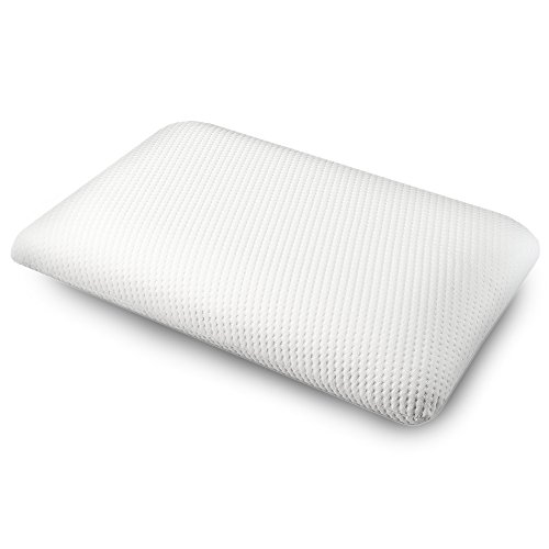 luxury-memory-foam-pillow-by-foksal-soft-and-thin