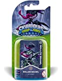 Figurine Skylanders : Swap Force - Roller Brawl