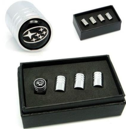 subaru-tire-valve-caps-high-quality-with-box