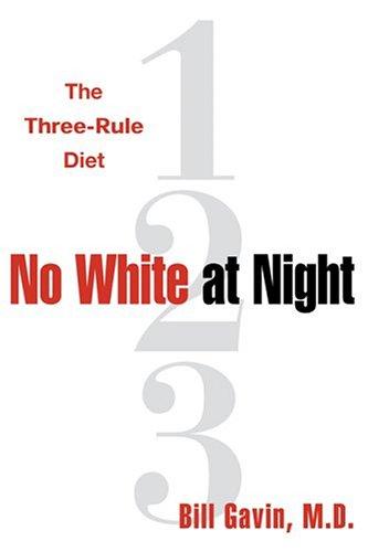 No White At Night