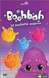 echange, troc Boohbah : La pochette surprise [VHS]