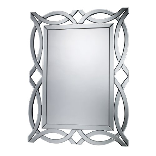Sterling Industries Dm1941 Miramar Mirror