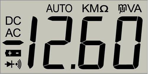 us innova 3320 auto 8  2018 12 15 pm