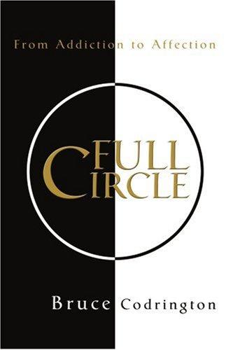 Full Circle: Von der Neigung, Zuneigung