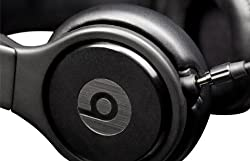 """MONSTER CABLE  Dr.Dre とのコラボレーション・ヘッドフォン「完全限定生産」 Monster""""beats pro""""Detox Limited MH BTS-P OE DTX"""