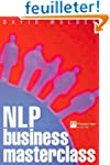 NLP Business Masterclass: Skills for...