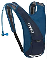 CamelBak HydroBak Hydration Pack