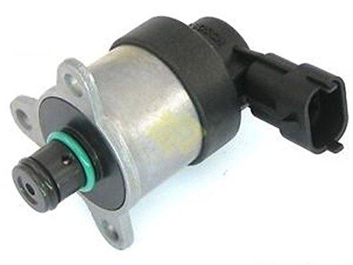 2004.5-05 GM DURAMAX LLY DIESEL FUEL PRESSURE REGULATOR MPROP REPLACES 97369850 (Fuel Pressure Regulator Duramax compare prices)