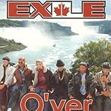 EXILE「O'ver」
