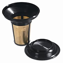 Swissgold TF 300 Tea Filter