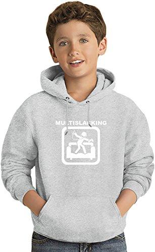 multislacking-kids-sweat-shirt-a-capuche-leger-lightweight-hoodie-for-kids-80-cotton-20polyester-14-