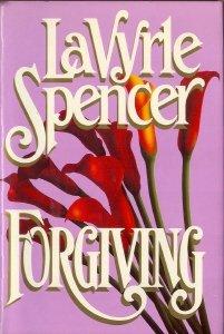 Forgiving, LaVyrle Spencer