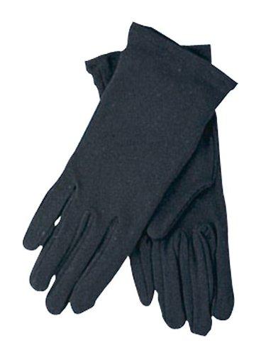 "Jacobson Hat Company Child'S 8"" Nylon Glove"