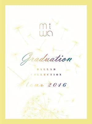 "miwa ""ballad collection"