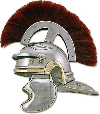 Imperial Rome Centurion Guard Helmet