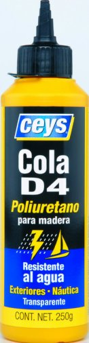 ceys-501617-bote-cola-poliuretano-250g501617