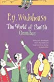 P. G. Wodehouse The World of Psmith: