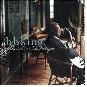 B.B. King - She