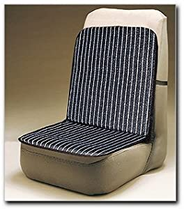 ... .com: Standard 60-2317-05 Ventilated Seat Cushion- Black: Automotive