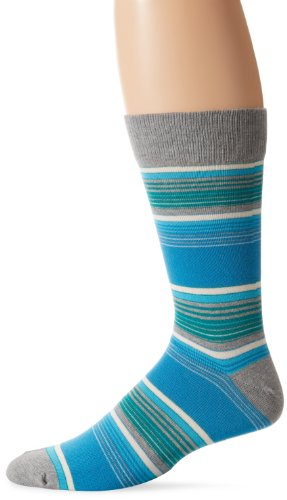 Up to 50% Off Select Men's Pact Socks