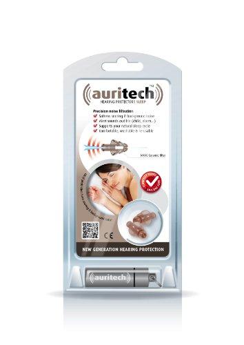 Auritech-Sleep-Protections-auditives-pour-le-sommeil