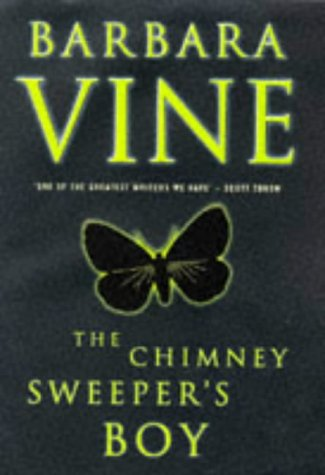 the-chimney-sweepers-boy