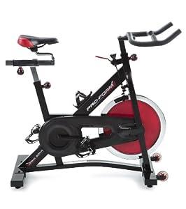 ProForm 290 SPX Indoor Cycle Trainer