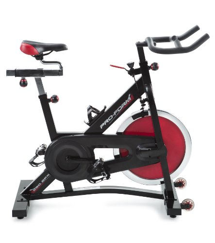 ProForm 290 Indoor Cycle Trainer