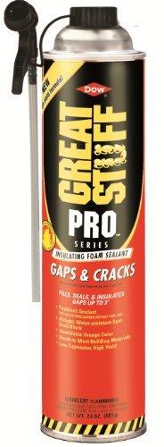 great-stuff-pro-gaps-cracks-foam-sealant-by-dow-chemical-co