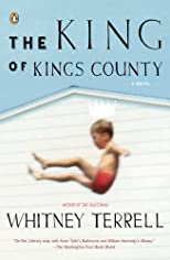 The King of Kings County : A Novel