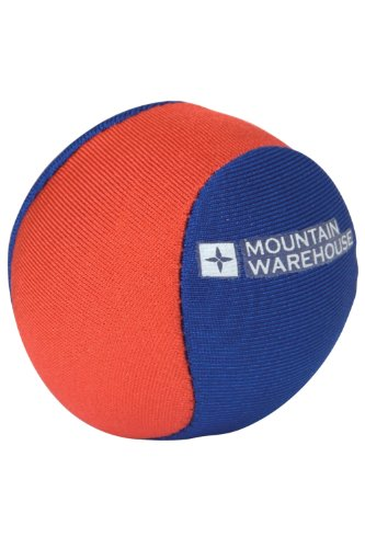 Mountain Warehouse Palla Skim Blu