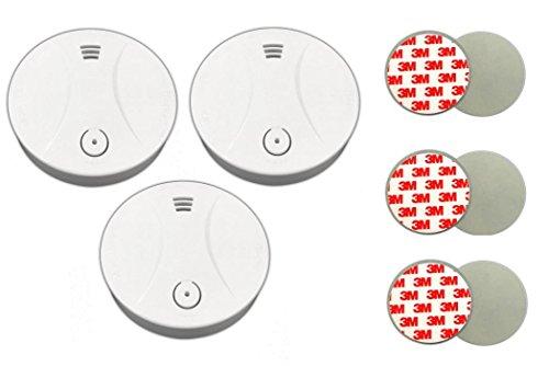 3x-rauchmelder-inkl-magnethalter-klebepads-brandmelder-feuermelder-ohne-bohren