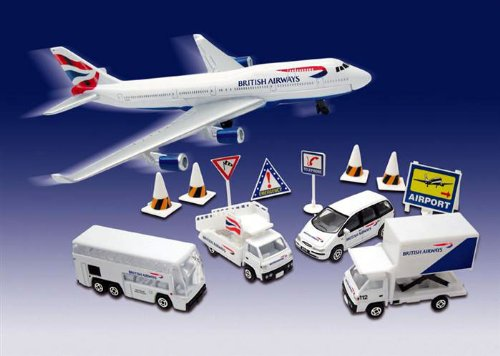 british-airways-boeing-747-airport-spielzeug-set