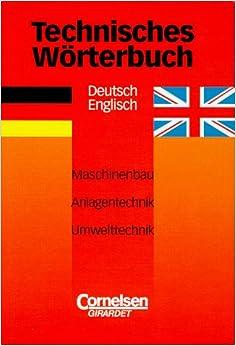 deutsche französische worterbuch amazon