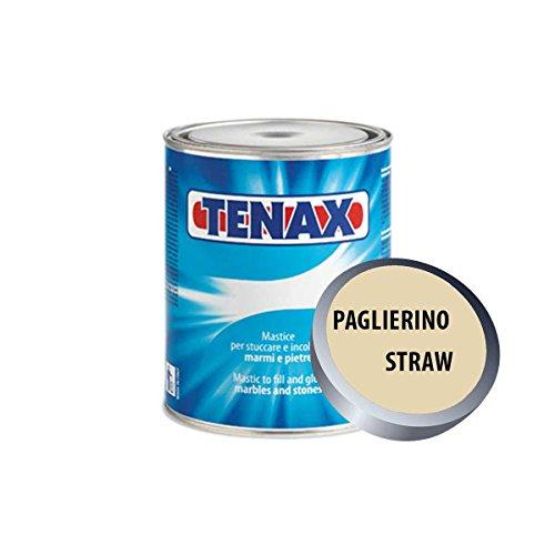 mastice-paglierino-liquido-tenax-ml750