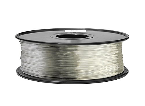 HobbyKing-3D-Printer-Filament-175mm-ABS-1KG-Spool-Clear