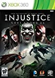Injustice-:-gods-among-us