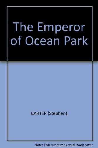 the-emperor-of-ocean-park