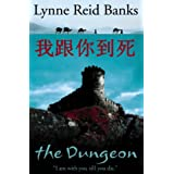 The Dungeonby Lynne Reid Banks