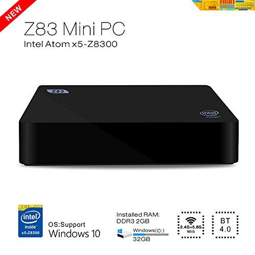 bolv-z83-mini-pc-intel-atom-x5-z8300-processor-2m-cache-up-to-184-ghz-intel-hd-graphics-windows10-os