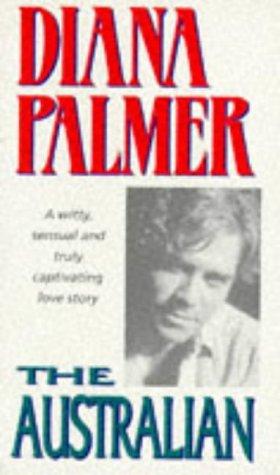 The Australian, DIANA PALMER