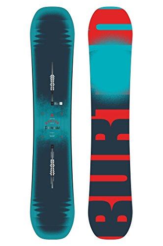 Burton-Planche-De-Snowboard-Homme-Process-Taille152